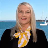Lisa Olver