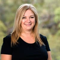 Sharon Harding