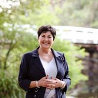 Terri Mackay