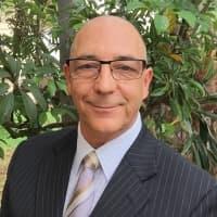 Claudio Zanelli