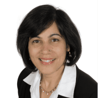 Namita Mehra