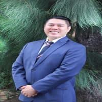 Kevin Van Nguyen
