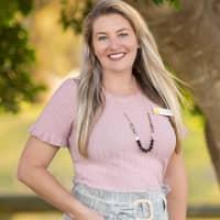 Kristie Steele