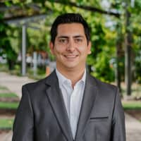 Alexie Aristides