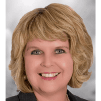 Janet Hansen-Smith