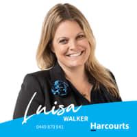 Luisa Walker