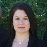 Regina Atkinson