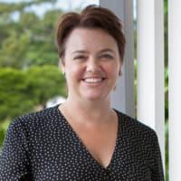 Fiona Hellams