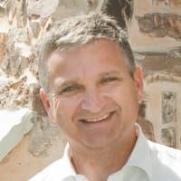 Alan Gobec