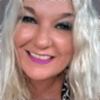 Michelle Gillingham AlZinki