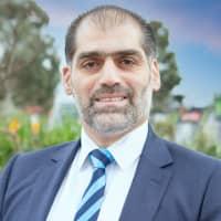 Eyad Khudruj