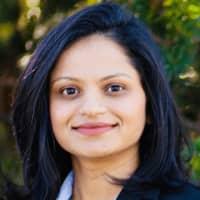 Kanan Patel