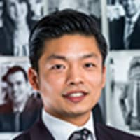 Ian Qiu