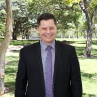 Matt Micallef