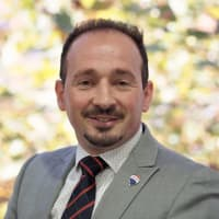Billy Markovski