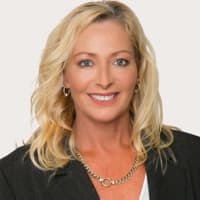 Karen Bagenal