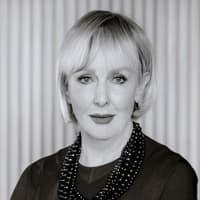 Suzie Farrell