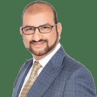 Haseeb Syed