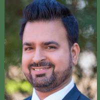Gurmit Singh Aiden