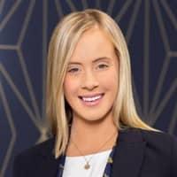 Tayla Hutt