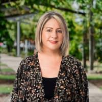 Karen Hartley