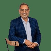 Tony Pennisi
