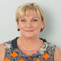 Elizabeth Wright
