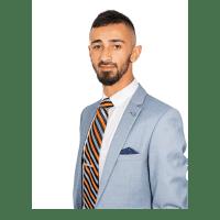 Mohammed Korhani