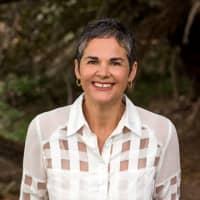 Teresa Heighington