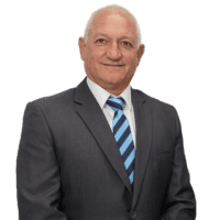 Mario Condipodero