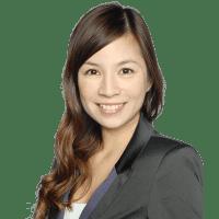 Cheryl Lee