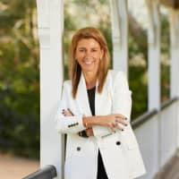 Ann-Karyn Fraser