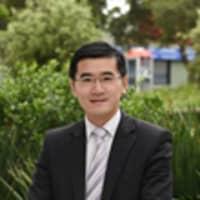 Alex (Yinqiu) Cheng