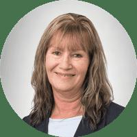 Judy Pope
