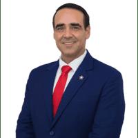 Diego Menendez