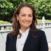 Belinda Cassano