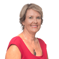Donna Waldman