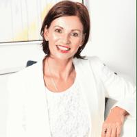 Sabine Freitag
