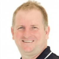 Rod Ryan