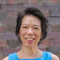 Millie Qiu