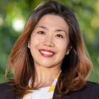 Vivian Li