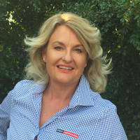 Justine Reilly