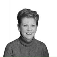 Sue Parkes