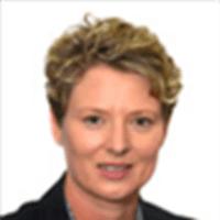 Ruth Nandapi