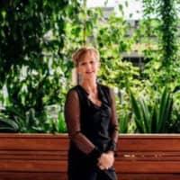 Gina Shaw