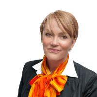 Belinda Sealby Radford