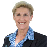Julie Gale