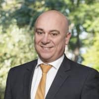 Paul Filippone