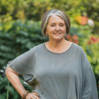 Kathleen Synnott