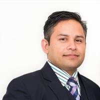 Navid Nawaz